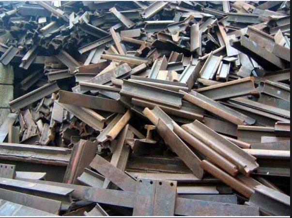 Сдать алюминий на металлолом в броварах ближайший прием металлолома