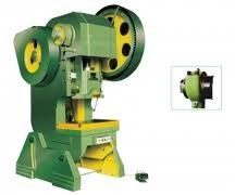Buy Cold stamping of products from sheet metal