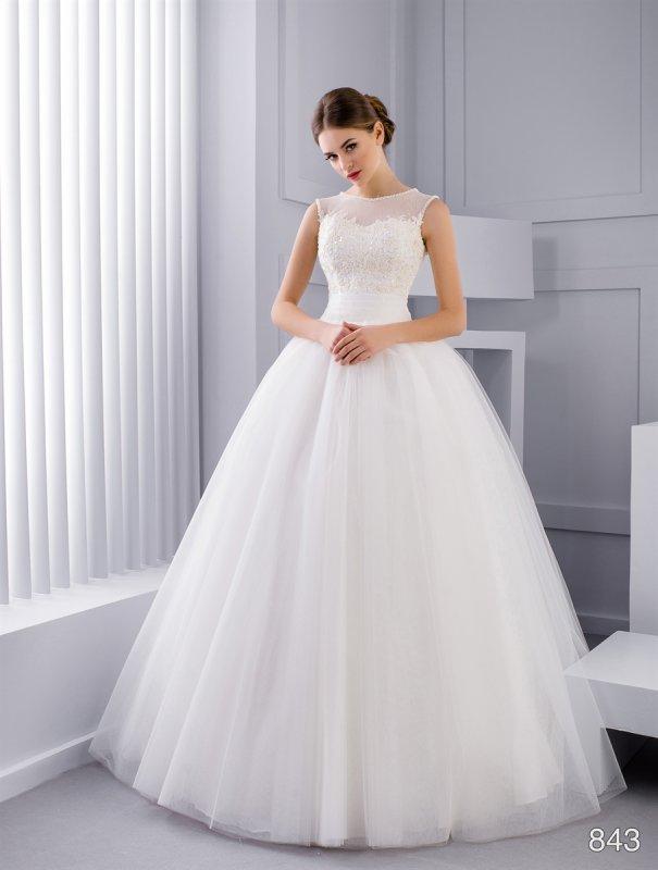 Фото свадебных платьев с ценами в украине