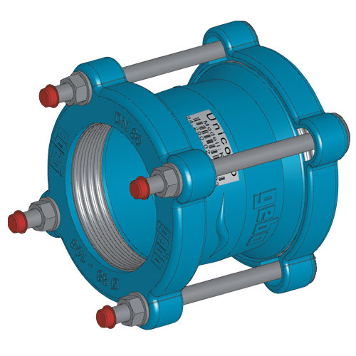 Buy Couplings are connecting