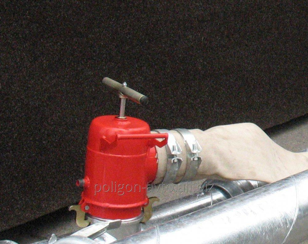 Buy Crane of a hydrant of irrigating Dy-150x6