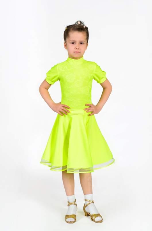 Фото дети 1 рейтинговое платье