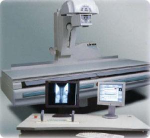 Buy Table support Long-distance Alfatip Classcan 800 type