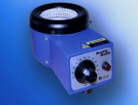 Купить Агрегаты вакуумные LAVAT (вакуумное оборудавание)
