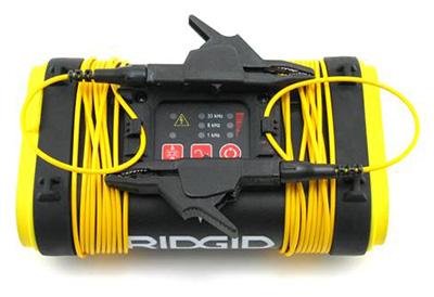 Buy The linear RIDGID ST305 generator for SR 20