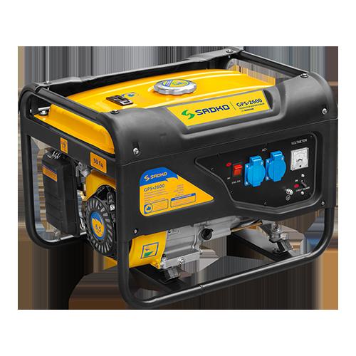 Buy Sadko GPS-2600 generator