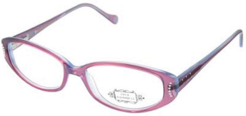 Lulu Guinness frames buy in Kiev
