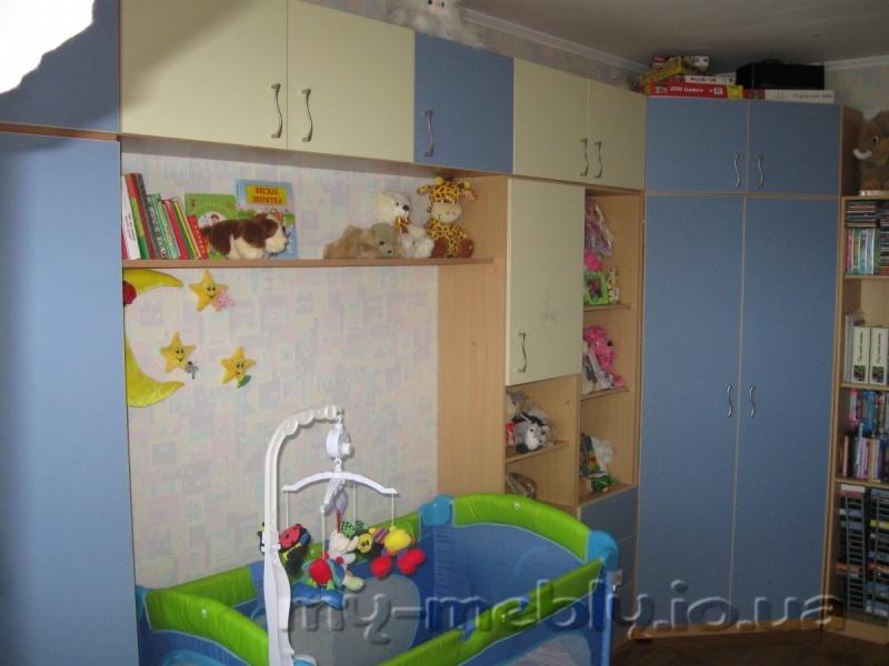Купить Производство мебели под заказ. Качественно, быстро, недорого, под заказ(шкафы-купе, кухни, спальни, гардеробные, детские и многое другое).