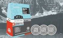 Buy Acana forage for cats, kittens