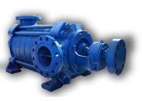 Промышленный насос для чистой воды