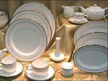Купить Фарфоровая посуда Украина