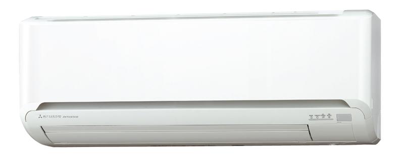 Buy Cплит системы SRK20ZJ-S