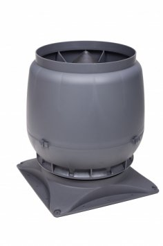 Buy Ventilating exit S-200