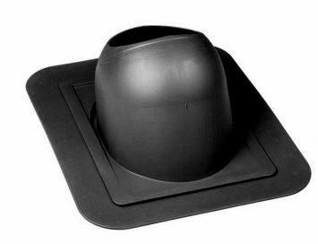 Купить Проходной элемент Piippu NO.1 200-265 мм