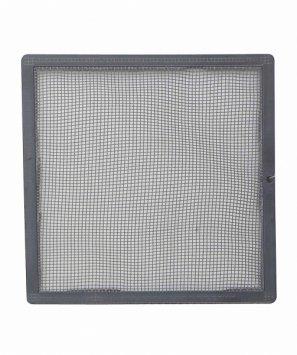 Buy Grid of a ventilating grate 150х150