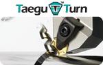 Инструмент токарный Taegu Tec