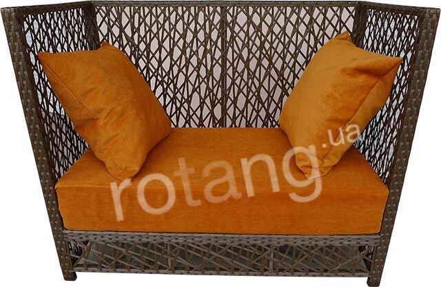 Buy Sofa Antalya