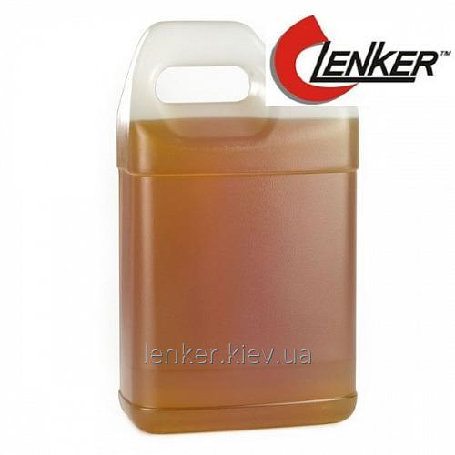 СОЖ LENKER - смазочно-охлаждающая жидкость