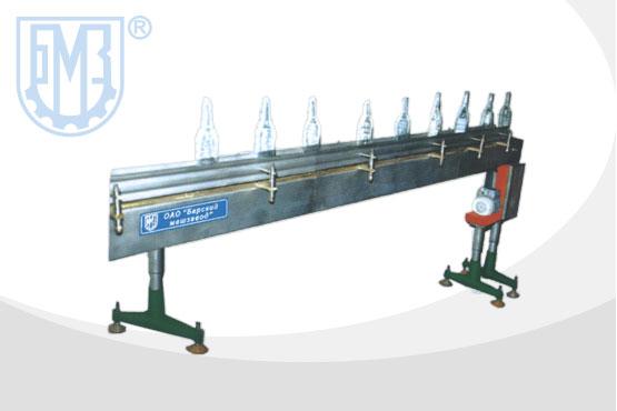 Buy Zh7-KTU conveyor