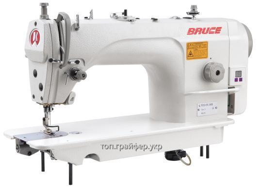 Швейна машина JACK 9700BS-BRUCE