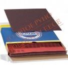 Купить Шлифовальные листы HERMES RB 346 J-flex