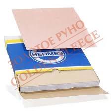 Купить Шлифовальные листы HERMES VC 154-Longlife