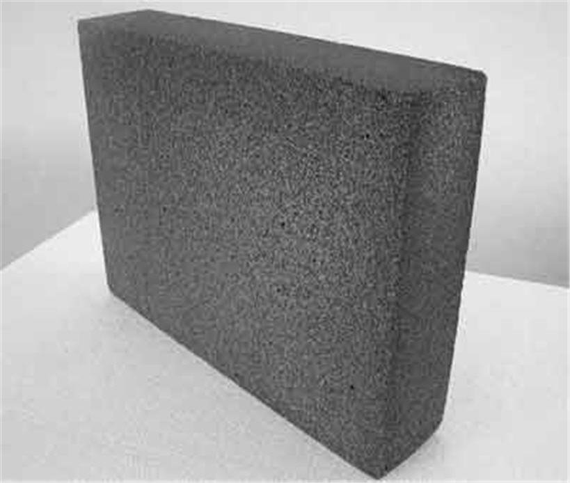 Пеностекло утеплитель в плитах Foamglas толщина 80мм