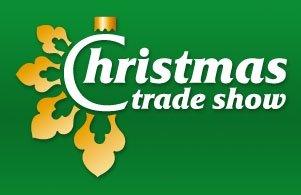 Купить Выставка CHRISTMAS TRADE SHOW приглашает к участию!