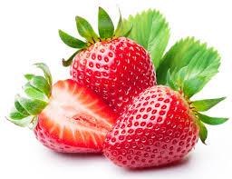 "Buy Fragrance food ""Strawberry"