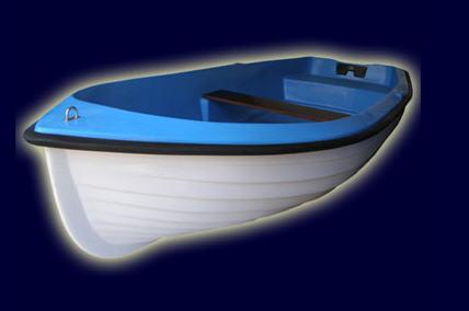корпус чтобы лодки углепластик