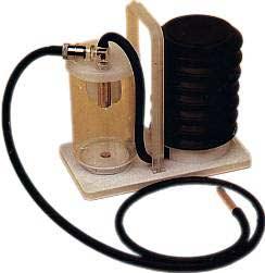 Buy Aspirator mechanical (Farum Poland)