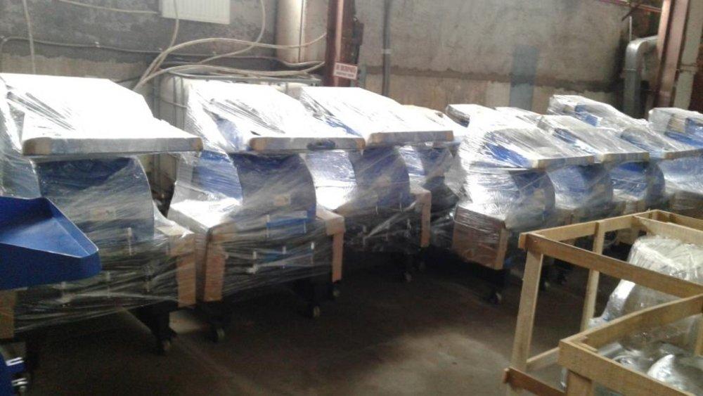 Купить Роторный измельчитель LH-180,LH-230,LH-300,LH-400,LH-500,LH-600