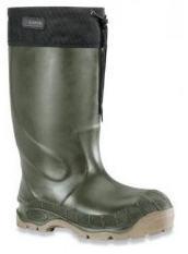 Водонепроникні зимові чоботи купити в Київ c0b3b1ef06d85