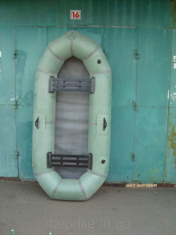 куплю резиновую лодку ижевск бу