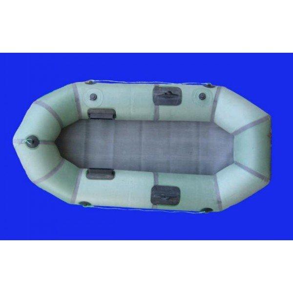 резиновая лодка стриж 1