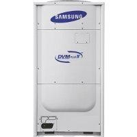 Купити Мультизональная система Samsung