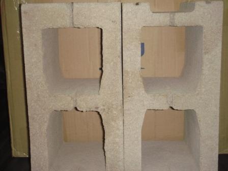 Купити Блоки будівельні