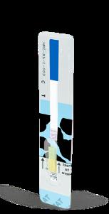 Тест лактамный Charm ROSA MRLBL1 test