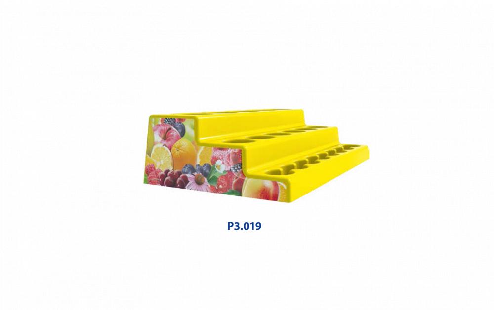 Купити Підставка під пляшки P3-019