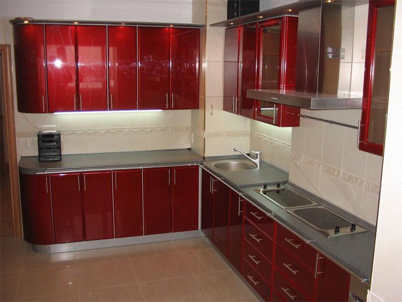 Мебель фото угловые кухни фото мебель