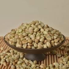 Куплю семена конопли технической семена конопляные купить спб по телефону