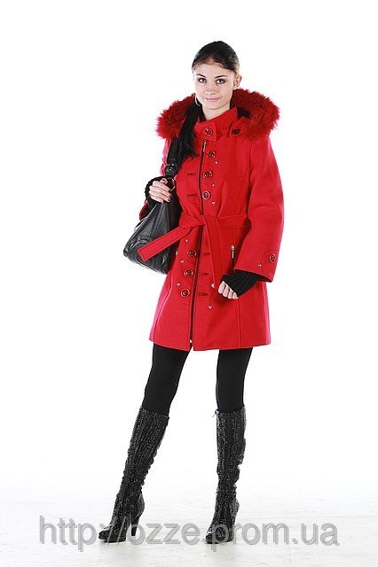 Пальто жіноче зимове розпродаж Харків П 112 зима розпродаж купити в ... 2c472888115f8