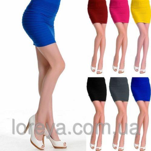Где купить юбку мини