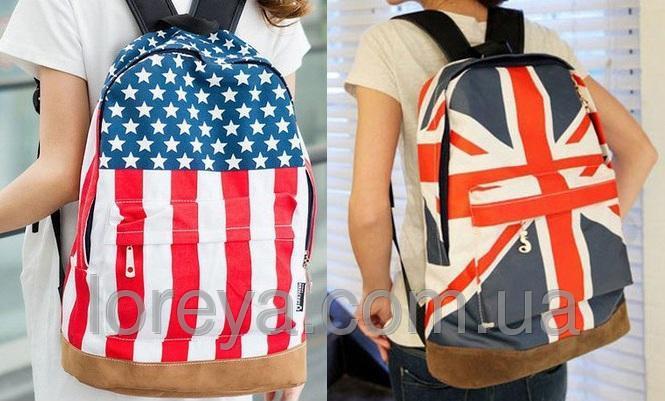Рюкзаки с американским флагом купить рюкзаки manto