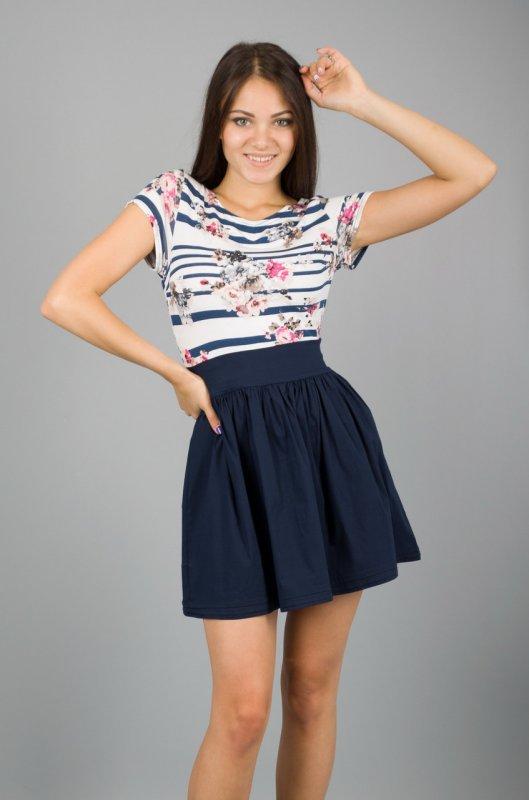 Молодіжні плаття. Плаття Ариель купити в Харків c4f05d2c4dbff
