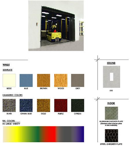 Лифты грузовые DSCN0341