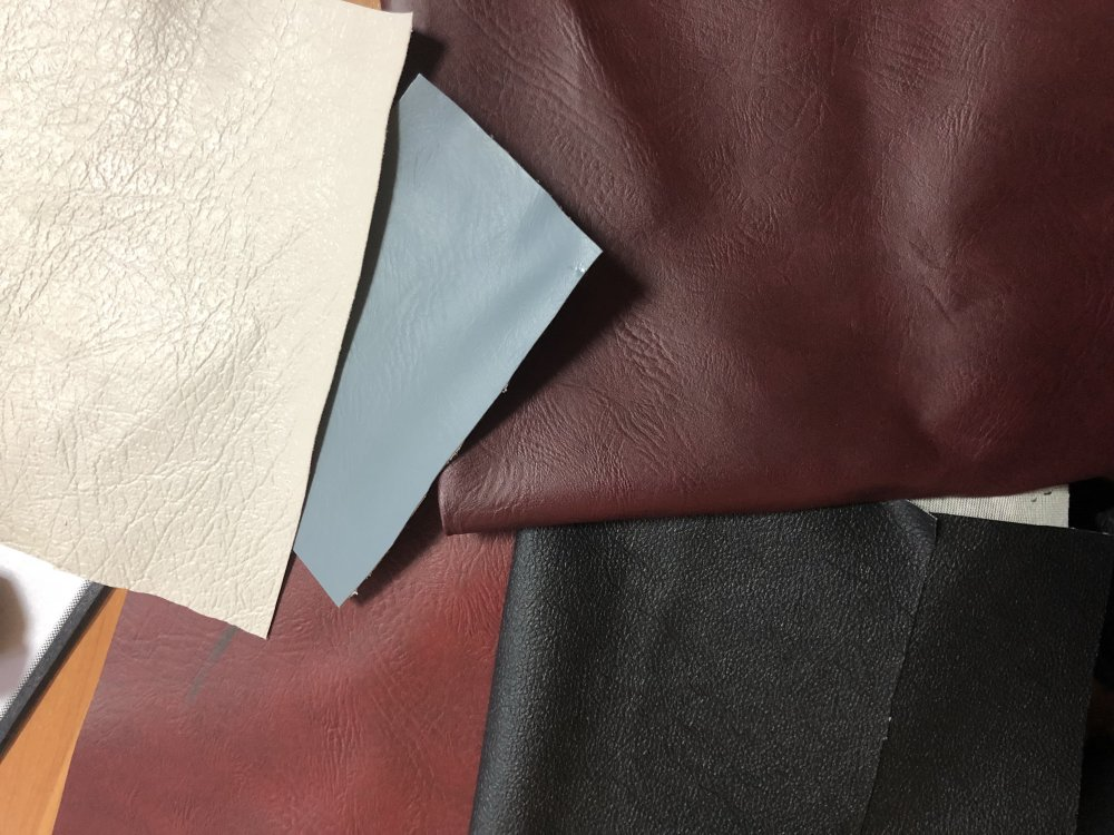 Купить Искусственная кожа для обивки мебели