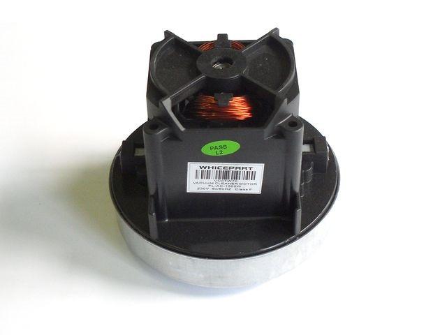 Buy FL-AC-1500W vacuum cleaner motor