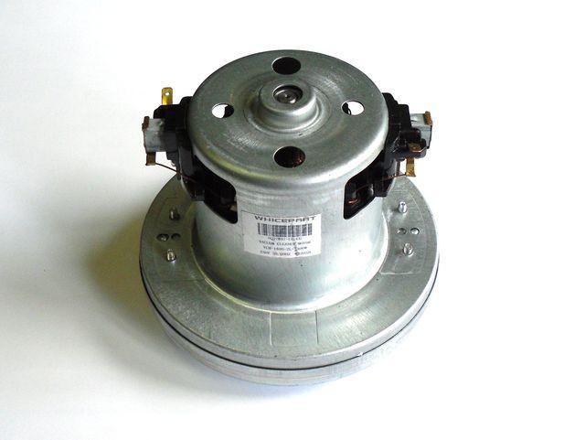 Купить Мотор пылесоса VCM-140H-2L 1400W