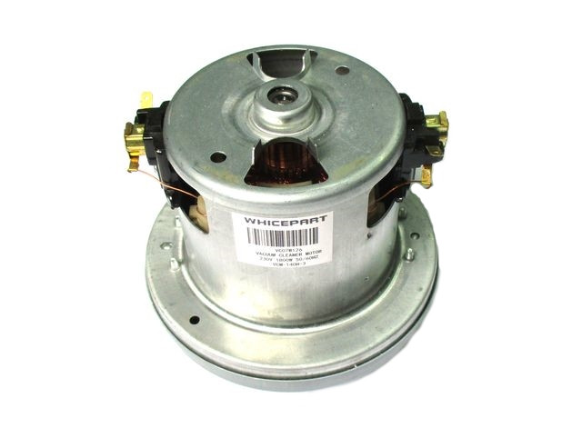 Купить Мотор пылесоса VCM-140H-3 1400W